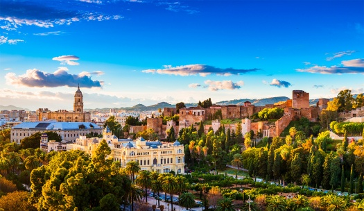 Background-Explora-Malaga-ayuntamiento