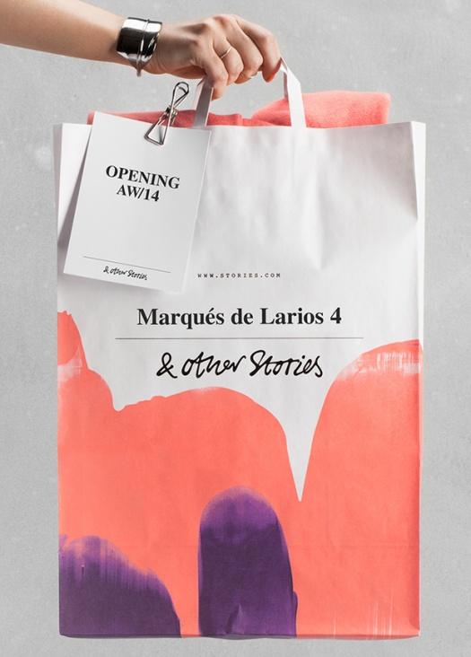 _laga_su_segunda_tienda_en_espana_5091_620x