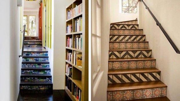 03E8000007945569-photo-escaliers-carreaux-de-ciment