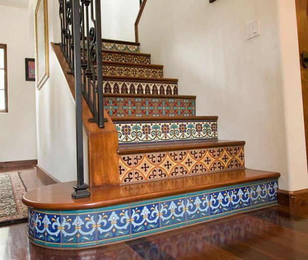 escaliers-renover-carrelage-ciment-ancien
