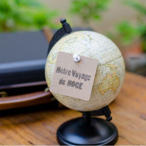 globe-vintage-voyage-de-noce