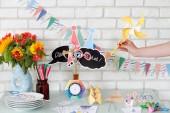 happy-kits-boutique-001_grande