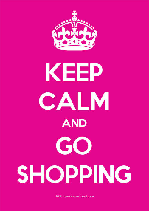 keep-calm-and-go-shopping3